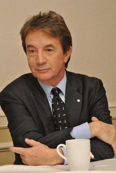 Martin Short, Buy Posters, Product Launch, Canvas, Love, Tela, Canvases