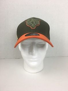 huge discount 61352 d5bde Chicago Bears Salute To Service Era 39 Thirty Hat 2017 Small Med NFL  Stitched Salute