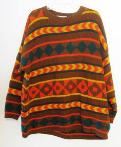 Awesome styles for everyone... Shop now! http://stores.ebay.com/recycledcouture  #Fashion #Apparel #Shopping #eBay