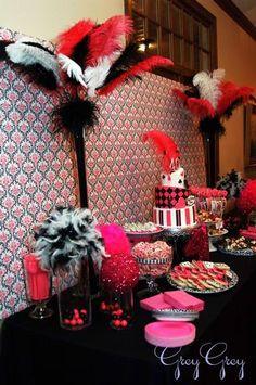 Amazing 87 Best Las Vegas Decoration Ideas Images In 2013 Casino Interior Design Ideas Helimdqseriescom
