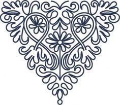 liptov slovenské ornamenty - Hľadať Googlom