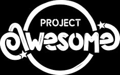 Image result for project awesome