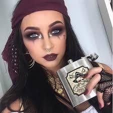 Image result for halloween makeup