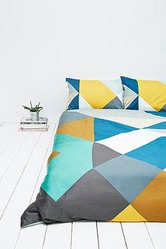 kleine zimmerrenovierung design weiss bettwasche, 118 best design gift ideas images on pinterest | home decor, Innenarchitektur
