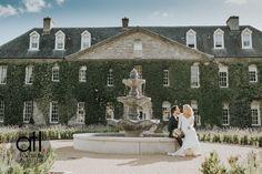 Image Photography, Wedding Photography, Mansions, House Styles, Decor, Decoration, Villas, Dekoration, Wedding Photos