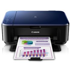 Buy Canon Inkjet All In One Printer E560 Online Kerala Kochi