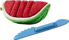 Biofino Watermelon HABA http://www.amazon.com/dp/B00MK6L3RG/ref=cm_sw_r_pi_dp_01rYwb18BQFV4
