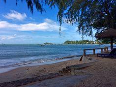 Early morning beach.   #jerrystours #phuquoc #phúquốc #asia #travel #vietnam #travelpics #phototravel #pqlife #island #phuquocisland #paradise #beach #jungle #boat #tours #tour #guide #вьетнам #Фукуок #dulich #dulịch #富国岛 #越南 #베트남 #푸쿠크 #フーコック #ベトナム