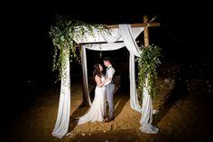 Wedding Blog, Destination Wedding, Dream Wedding, Chuppah, Greenery, Adventure, Destination Weddings, Adventure Movies, Adventure Books