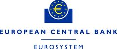 European Central Bank Logo - Waiting on Mario Draghi's move on interest rates