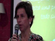 I Encuentro Internacional Ahire de Coaching para todos.3 - Paco Ramos Asociación Ahire