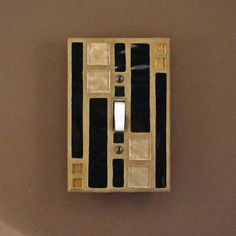 28 Best Stained Glass Switch Plates Images Stained Glass Light
