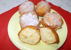 Photo Pretzel Bites, French Toast, Muffin, Food And Drink, Sweets, Bread, Cheese, Cookies, Breakfast
