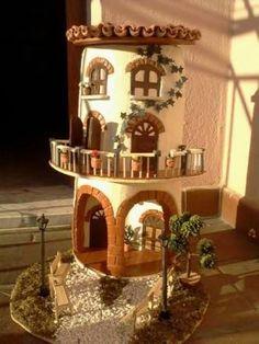 Résultats de recherche d'images pour «decorated tegole 3D»
