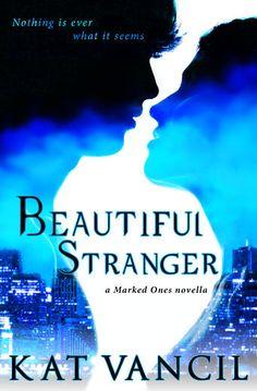 Beautiful Stranger - Christina Lauren | Contemporary |574170038: Beautiful Stranger - Christina Lauren | Contemporary… #Contemporary