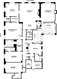 Image from https://nyoobserver.files.wordpress.com/2012/06/floorplan.jpg.