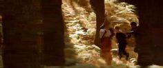 Cortometraje escrito y dirigido por Gerardo Herrero. Protagonizado por Sveta Zhukovska, Nacho Medina, Alejandro Rodríguez, Irene Paumard y Marko Mihailovic