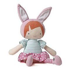 Adairs Kids - Designer Doll Ava - Homewares Gifts & Toys – Adairs Kids online