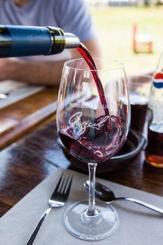 Mendoza Wine Region: How to Plan the Perfect Visit Mendoza, Red Wine, Alcoholic Drinks, Liquor Drinks, Alcoholic Beverages, Liquor