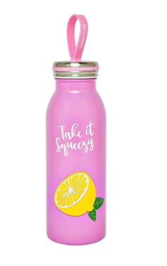 Does Drinking Water Really Help Weight Loss Best Body Cleanse, Natural Body Cleanse, Lemon Water Benefits, Drinking Lemon Water, Workout To Lose Weight Fast, Lemon Drink, Healthy Diet Tips, Healthy Weight, Sunnylife