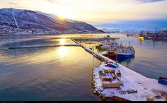 """https://flic.kr/p/bpgFf3   Tromso   Tromso, north of Norway, a view of the harbour from the main bridge  <b>Visit my travel blog  <a href=""""http://earthincolors.wordpress.com"""" rel=""""nofollow"""">earthincolors.wordpress.com</a> to see my best pics and read my travel stories </b>  <b> Follow me on <a href=""""http://www.facebook.com/MoyanBrenn"""" rel=""""nofollow"""">FACEBOOK </a> ( send me a friendship request) and <a href=""""http://twitter.com/moyan_brenn"""" rel=""""nofollow"""">TWITTER</a> to stay updated with my…"""