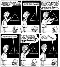 Triángulo Socialista