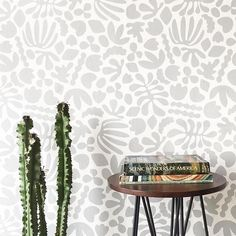 Wallpaper crush!  and wallpaper by @kathrynzaremba in #dswallpaper