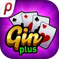 Gin Rummy Plus - Free Online Card Game by Peak Games