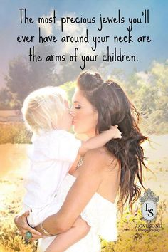 Ideas Baby Boy Quotes And Sayings Sons My Daughter Baby Boy Quotes, Mommy Quotes, Son Quotes, Family Quotes, Life Quotes, Nephew Quotes, Child Quotes, Grandma Quotes, Sweet Quotes