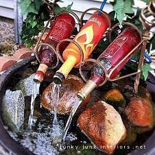 All You Do Is Wine! :: Hometalk