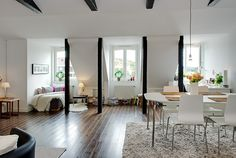 Home design ideas - Home renovation ideas - Interior Design Ideas-   #homedesignideas
