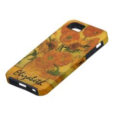 >>>Smart Deals for          	Van Gogh; Still Life: Vase with 15 Sunflowers iPhone 5 Cases           	Van Gogh; Still Life: Vase with 15 Sunflowers iPhone 5 Cases This site is will advise you where to buyHow to          	Van Gogh; Still Life: Vase with 15 Sunflowers iPhone 5 Cases today easy to...Cleck See More >>> http://www.zazzle.com/van_gogh_still_life_vase_with_15_sunflowers_case-179033123854356845?rf=238627982471231924&zbar=1&tc=terrest
