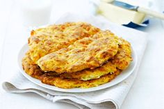 Fodmap Recipes, Low Fodmap, Bread Recipes, Sandwiches, Dinner, Eat, Cooking, Breakfast, Ethnic Recipes