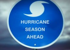 Learn what experts expect for the 2020 hurricane season! Prepare now for Texas electricity customers to get ready for dangerous storms this summer! Wind Shear, Atlantic Hurricane, Safety Checklist, University College London, Gas Service, Storm Surge, Fade Out