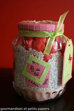 True Romantic Gifts – Gift Ideas Anywhere Sos Recipe, Homemade Teacher Gifts, Diy Crayons, Cranberry Cookies, Strawberry Milk, Chocolate Gifts, Jar Gifts, Romantic Gifts, Diy Christmas Gifts
