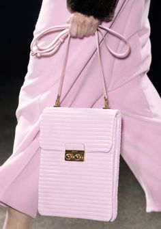 2e57e15310da 7 Best SS15 SUMMER DESIGNER HANDBAGS images | Couture bags, Designer ...