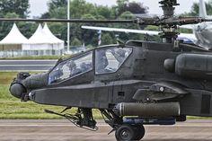 AH-64D (AAC)