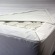 15 Best Bed Bug Mattress Covers Images Mattress Covers Mattress