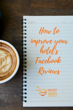How To Improve Your Hotel's Facebook Reviews: Often times, because there's only 24 hours in a day, TripAdvisor reviews take precedence over your hotel's Facebook Reviews. In fact, many times we talk with hotels General Managers or Directors of Sales and Marketing who don't even know that Facebook has hotel reviews. They are public, and Facebook will do everything in its power to ensure people peruse your hotel's Facebook reviews before booking. This makes Facebook Reviews unbelievably…