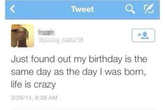 The craziest man alive: | 26 People That Will Make You Question Humanity