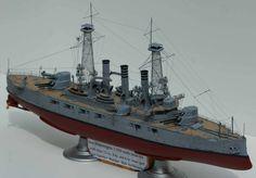 USS-Virginia-01.jpg (1000×696)