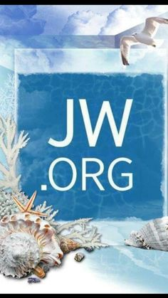 www.jw.org In The Beginning God, Answer To Life, Genesis 1