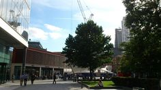 Spitalfields.