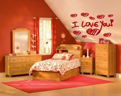Housewares Vinyl Decal I Love You Hearts Quote Home Wall Art Decor Removable Stylish Sticker Mural Unique Design for Any Room Decal House http://www.amazon.com/dp/B00CY9O7GI/ref=cm_sw_r_pi_dp_LJCTtb125GCPC2M1