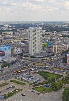 Kultura, Nauka, Pałac, Warszawa - Hotel w Centrum Warszawy - FORUM / NOVOTEL