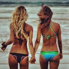 #surf #surfing #waves #surfer #bikinis #surfgirls http://driftingthru.com/bodyboard-shop/