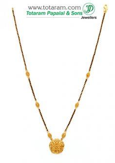 Totaram Jewelers Online Indian Gold Jewelry store to buy Gold Jewellery and Diamond Jewelry. Buy Indian Gold Jewellery like Gold Chains, Gold Pendants, Gold Rings, Gold bangles, Gold Kada Diamond Jewelry, Gold Jewelry, Jewellery, Gold Bangles, Gold Rings, Gold Mangalsutra Designs, Uncut Diamond, Gold Pendant, Indian Jewelry