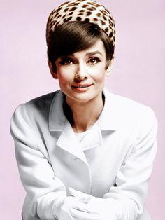 Audrey Hepburn Prints at AllPosters.com