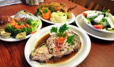 Old Town Diner (8/25/11)
