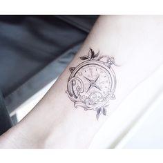 35 ideias de tatuagens geométricas para você copiar   MdeMulher
